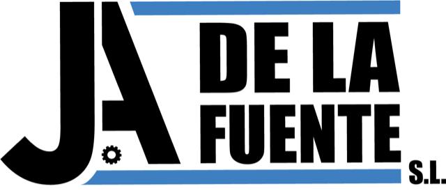 J.A de la Fuente